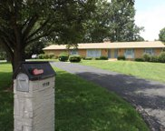 1119 Greenfield Drive, Maryville image