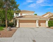 1617 Royal Canyon Drive, Las Vegas image