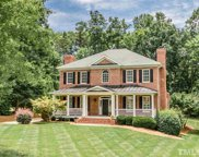 264 Brown Bear, Chapel Hill image