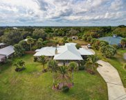 2405 S Indian River Drive, Fort Pierce image