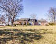 3112 Clover Hill Ridge Rd, Maryville image