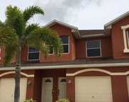 916 Ocaso Unit #202, Rockledge image