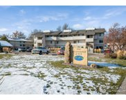 1705 Heatheridge Rd Unit O302, Fort Collins image