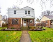 320 Beverly Place, Munster image