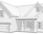718 Ryder Cup Lane, Clemmons image