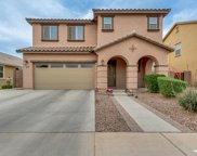 21242 E Via De Olivos --, Queen Creek image