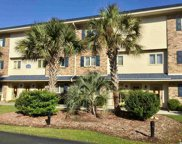 204 Double Eagle Drive Unit B-2, Surfside Beach image