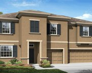 7168 Bay Laurel Court, Wesley Chapel image