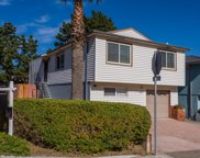 949 Higate Dr, Daly City image