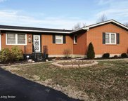1703 Colony Ct, Louisville image