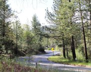 Highway 74, Mountain Center image