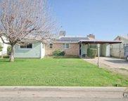 6308 Almond, Bakersfield image