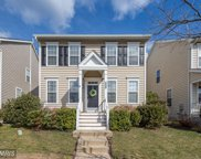 25975 GLASGOW DRIVE, Chantilly image