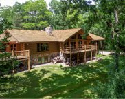 433 Croixview Drive, Afton image