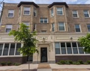 1114 West Leland Avenue Unit 2A, Chicago image