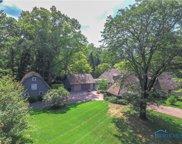 4500 Farmington, Toledo image