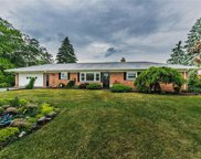 1588 Kennedy Road, Penfield image
