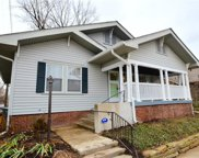 537 39th  Street, Indianapolis image