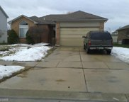 25718 Regal Dr, Chesterfield image
