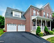 17129 LEAMINGTON WAY, Round Hill image