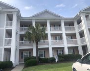 611 Waterway Village Blvd. Unit 3G, Myrtle Beach image