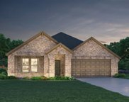 2117 Gill Star Drive, Haslet image