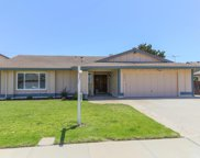 3866 ALMENDRO Way, Camarillo image