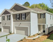 214 Cypress Marsh Road, Moncks Corner image