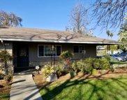 1534 E Roberts, Fresno image