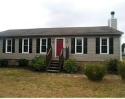 7806 Drexelbrook Road, Chesterfield image