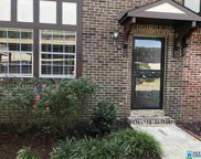 3776 Haven View Cir, Hoover image