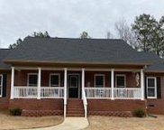 1529 Devonshire Way, Conyers image