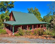 258  Shuttle Mill Crossing, Lake Lure image