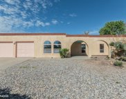 10221 Keeping Drive NW, Albuquerque image