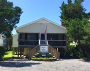 243 Atlantic Ave., Pawleys Island image