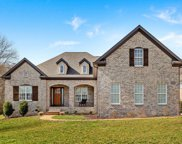 315 Belle Vista Ct, Franklin image