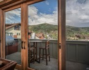 2250 Apres Ski Way Unit R-703, Steamboat Springs image