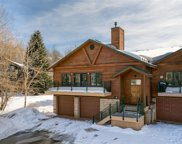 1575 Clubhouse Drive, Steamboat Springs image