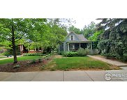 W 408 W Mountain Ave, Fort Collins image