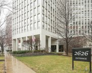 2626 North Lakeview Avenue Unit 3209, Chicago image