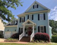 309 Middlecrest Way, Holly Springs image