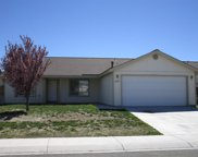1641 Meadows Ave, Fernley image