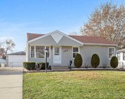 16912 Forest View Drive, Tinley Park image