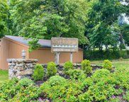 2 Hudson View  Hill, Ossining image
