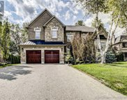 50 Netherford Rd, Vaughan image