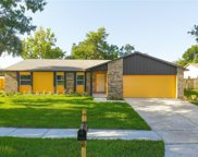 1511 Aster Drive, Winter Park image