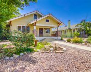 4551 Terrace Drive, Normal Heights image