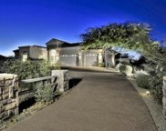 34428 N 93rd Place, Scottsdale image