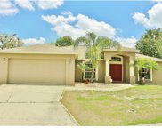 6584 Shepherd Oaks Road, Lakeland image