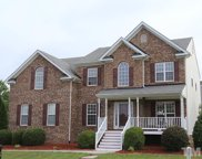 846 Middle Ground Avenue, Rolesville image